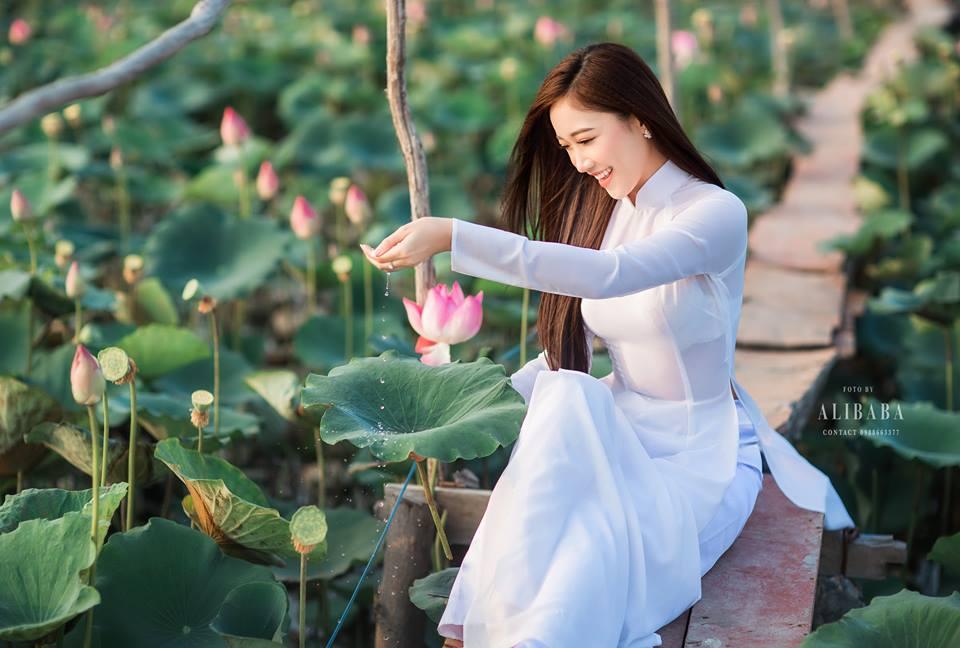 Đồng Tháp Mười Tiền Giang